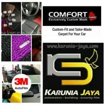 Logo Karunia Jaya Official
