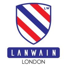 Logo LANWAIN