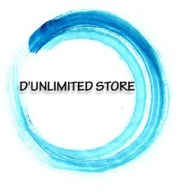 Logo d'unlimited store