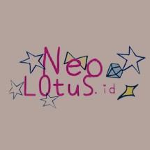 Logo Neo Lotus