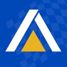 Autotivo Logo