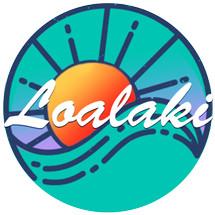 Toko Loalaki Logo