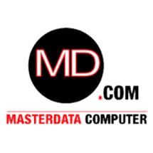 Logo Masterdata Computer