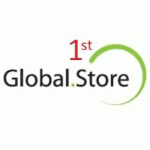 Logo GLOBALSTORE1