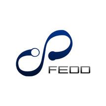 Logo feddbracelet