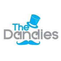 The Dandies Logo