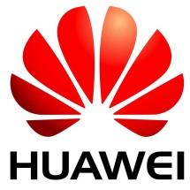 Logo Huawei Broadband