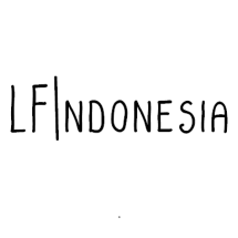 lfindonesia Logo