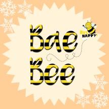 Logo baebee