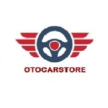 Logo otocarstore3