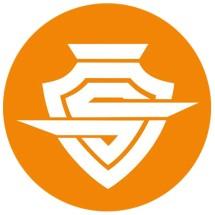 SIdistro Atribut Logo