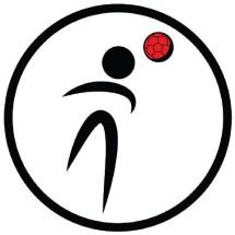 Logo Headingball_Sport