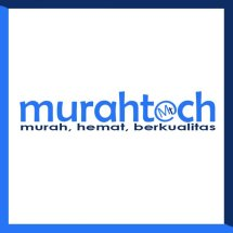 Logo MurahTech