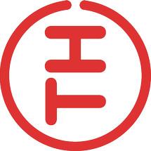 Logo HITECHINDO
