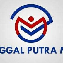 Logo TPM Store