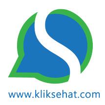Klik Sehat Logo