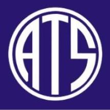 Asiatech Solusindo Logo