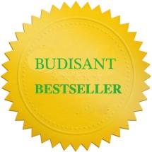 budisant Logo