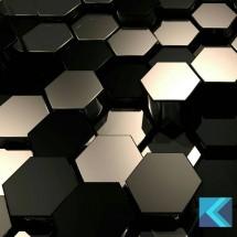 Logo Keithzia86