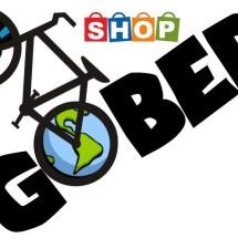 Gober Shop 99 Logo