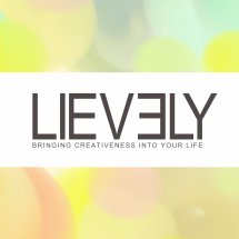 logo_lievely