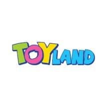 Logo toylandstore