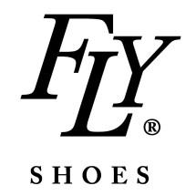 FlyShoes Logo