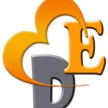 Logo Elfata Digital Souvenir