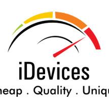 Logo iDevices
