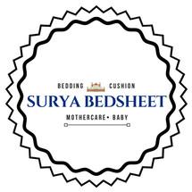 Spreishet & Bumper bayi Logo