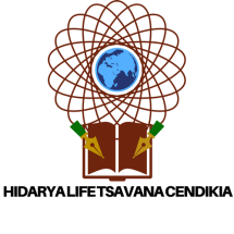 TSAVANA GROUP Logo