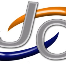 Logo JC-Fashion