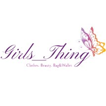 Logo Girls_Thing