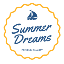 Logo Summer Dreams