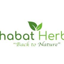 Sahabat Herbal 212 Logo