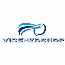 Logo Vicenzoshop