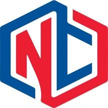 NET Cellindo Palembang Logo