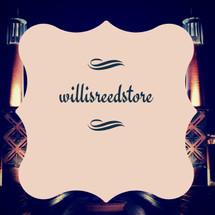 Karlmalone Store Logo