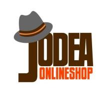 Logo jodea
