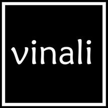 Logo vinali