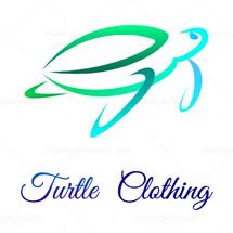 Turtle Clothing Bandung Logo
