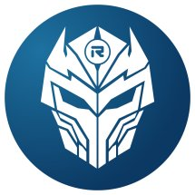 Logo Rexus Official Store