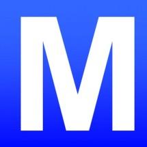 Logo Modern Kios