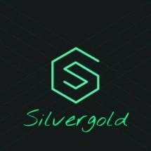Logo SILVERGOLD
