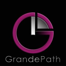 GrandePath Logo