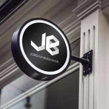 Logo jbgadgetstore