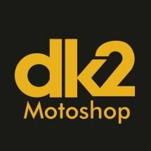 DK2 MOTOSHOP Logo