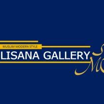 Elisana Gallerys Logo