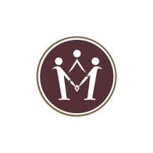toko mahkota LTC Logo
