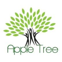 Apple-Tree Logo